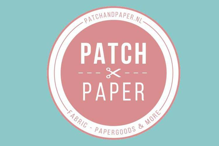 patch-and-paper-gifts