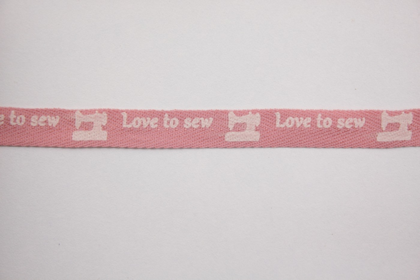 oudroze-love to sew-naaimachines-11mm-ka