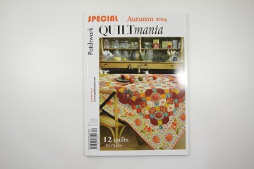 Quiltmania-special-autumn