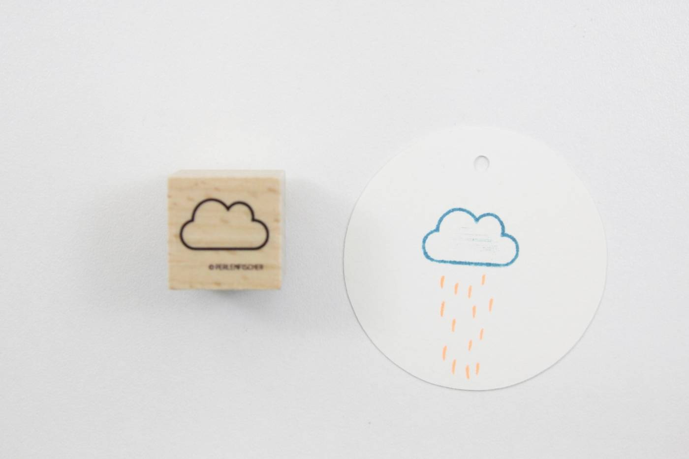 WIT-houten stempel-wolk-cloud-outline-pe