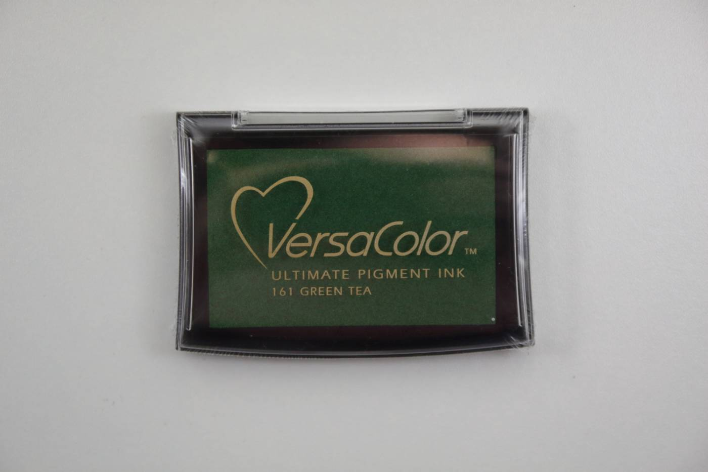 Stempelinkt-VersaColor-GreenTea-77x46 mm